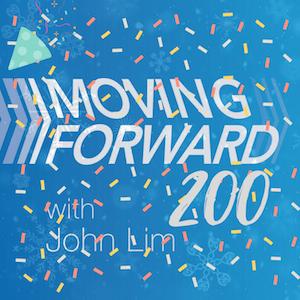 MF 200 : Moving Forward