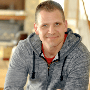 MF 078 : Scott Voelker on Moving Forward with Amazon FBA