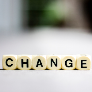 MF 323 : Changes, updates, and why you should have an exit before you start