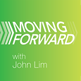 moving-forward-logo.png