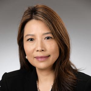 MF 195 : Elizabeth Cho-Fertikh on Moving Forward with Angel Investing and Educating Entrepreneurs