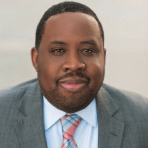 MF 025 : How Malik Platts Found Success in the Business World Through Lessons Learned Being a Relati
