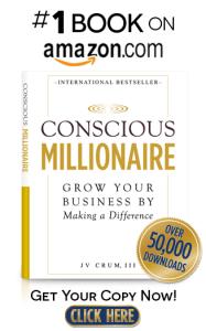 conscious-millionaire-book