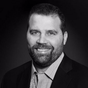 MF 166 : Douglas McCormick on Moving Forward with Financial Literacy for the Family
