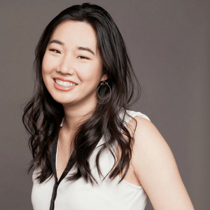 MF 138 : How Amy Wan is Moving the Legal Profession Forward as a Fintech Entrepreneur