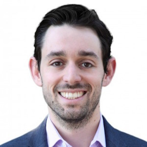 MF 067 : How Jacob Morgan is Changing the Way Organizations Do Business Through The Future of Work