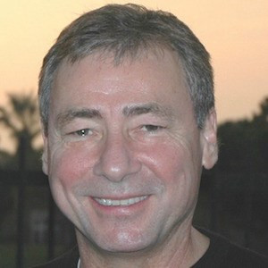 MF 063 : Gary Szenderski, Author of Szen Zone, on Motivation, Divorce, Love and the Most Important Q
