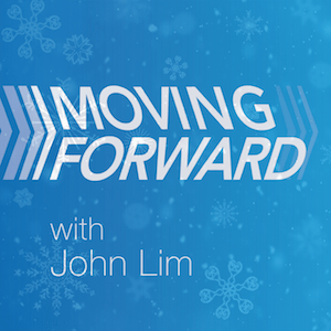 Celebrate the Holidays with Moving Forward