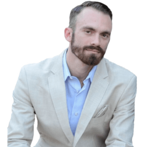 MF 128 : Andrew O'Brien on Why Sharing Your Story is the Ultimate Gift and a Huge Responsibili
