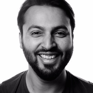 MF 144 : Rohan Kale on Moving Forward with Business Storytelling and Animation