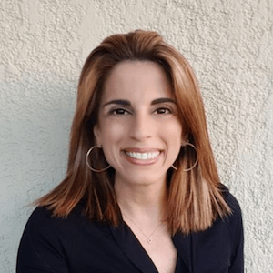MF 186 : Natasha Giannopoulou on Taking the First Steps to Move Forward with Your Brand