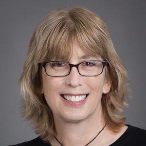MF 194 : Madalyn Sklar on Moving Forward with Smarter Social Media Marketing