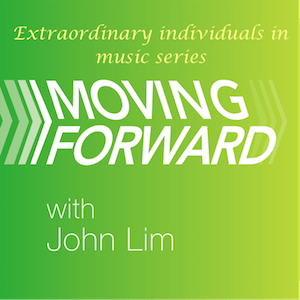 Moving Forward with Extraordinary Individuals in the World of Music