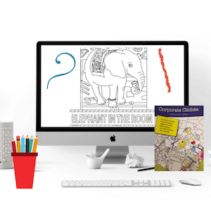 MF 259 : Proofs and the self-publishing process for your coloring book