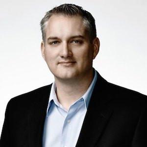 MF 139 : David C. Barnett Reveals a Smart Blueprint for Leaving Corporate America