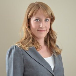 MF 032 : Megan Prikhodko on Taking Ownership of Your Career or How to Succeed in Business as an Engl