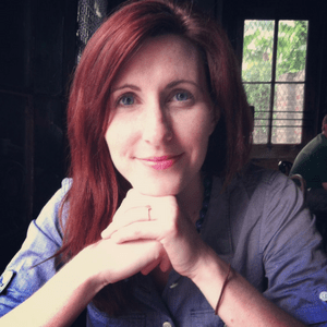 MF 107 : Megan Loftin on The Amazon FBA Side Hustle and The Bootstrap Boutique