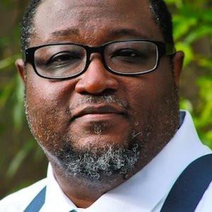 MF 198 : Dr. Will Deyamport on Moving Forward as an Edupreneur