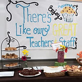 teacherbreakfastlh.jpg