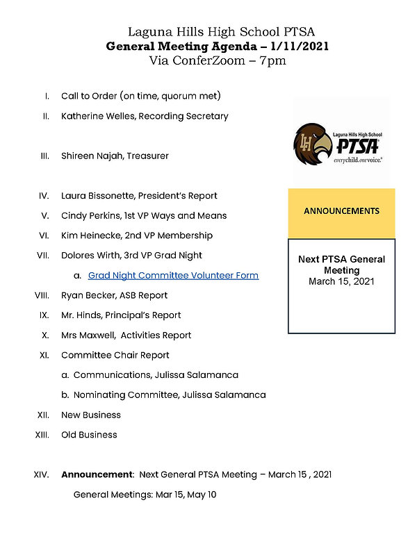 _Agenda Gen Mtg 1112021.jpg