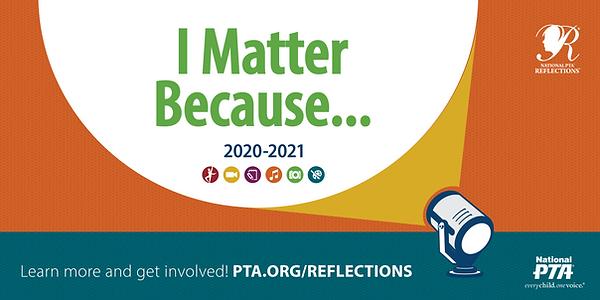 reflectionsi-matter-because-fb.png