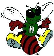 hornet logos.jpg
