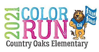 2020_COE Color Run_Logo_final.jpg