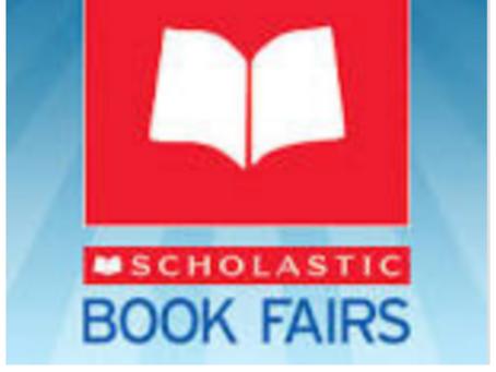 Back to School - Virtual Book Fair