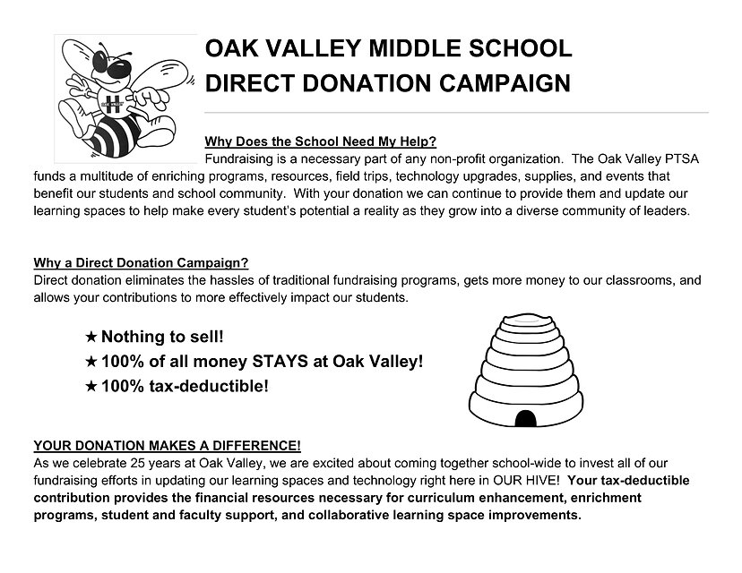 Direct Donation Campaign (web image).jpg