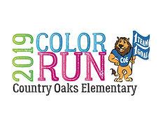 Color Run '19 Logo Final.jpg