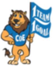 2017 COE color run lion color.jpg