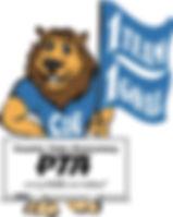 COE PTA Lion Logo.jpeg