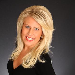 Cheryl Mueller