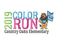 2019_COE Color Run_Logo_final_jpeg.jpg