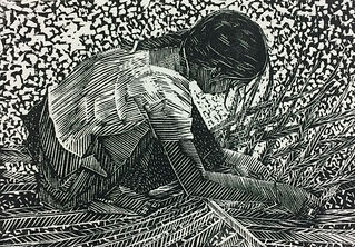 Girl weaving.jpg