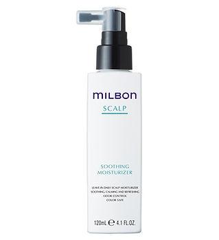 milbon_scalp_soothing_moisturizer4.1.jpg