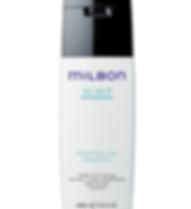 Milbon Scalp Detox Shampoo.png
