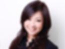 Yoshie Profile.png