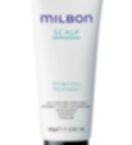 Milbon Hydrating Treatment.png