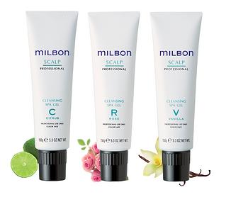 Milbon Scalp Cleansing Gel.png