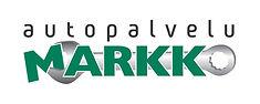 AD Autopalvelu Markko logo