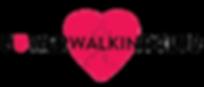 Powerwalkingclub logo png (1).png