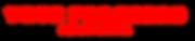 VFP_Logo_Horizon-01.png