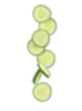 IMGBIN_vegetable-cucumber-schnitzel-frui