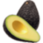 IMGBIN_hass-avocado-mexican-cuisine-avoc