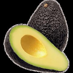 IMGBIN_hass-avocado-mexican-cuisine-avoc