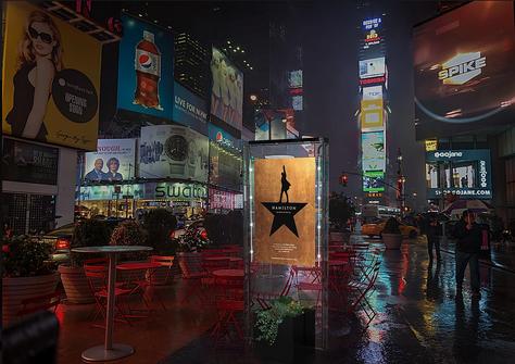 nea studio_Luminous Times Square_3.png