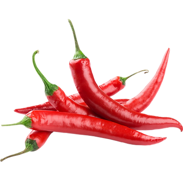 IMGBIN_cayenne-pepper-birds-eye-chili-be