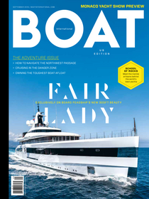 Boat_Cover.png