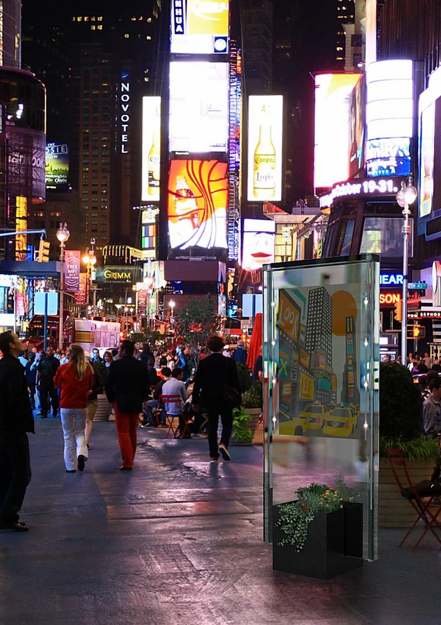 nea studio_Luminous Times Square_4.png